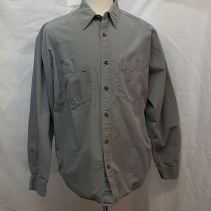 Royal Robbins Long sleeve shirt